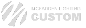 McFadden Lighting | Custom Light Fixtures